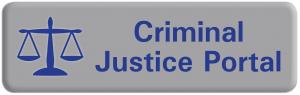 Criminal justice portal button